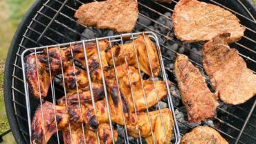 Best All Stainless Steel Gas Grills