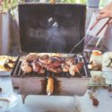 Best Deals On Natural Gas Grills