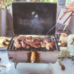 🥇🥩Best Deals On Natural Gas Grills