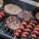 Best Deals On Weber Gas Grills