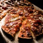 🥇🥩Best Pizza Stones for Grill