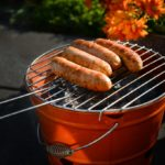 🥇🥩Best Portable Gas Grills Under $100