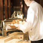 5 Incredible Tips to Help You Hire the Right Employees for Your Restaurant