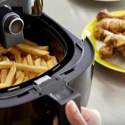 Top Rated Large Capacity Air Fryer