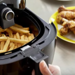 🥇👩🍳Top Rated Large Capacity Air Fryer
