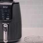 🥇👩🍳Best Air Fryer to Buy Consumer Reports