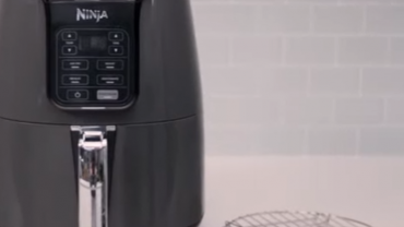 Best Air Fryer to Buy Consumer Reports