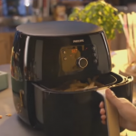 🥇👩‍🍳Best Air Fryer for a Family Of 4