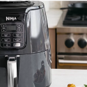 Best Rated Large Capacity Air Fryer