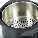 Best Air Fryers with Stainless Steel Basket