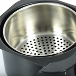 🥇👩‍🍳Best Air Fryers with Stainless Steel Basket