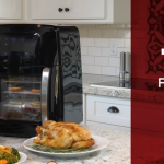 🥇👩‍🍳Best Air Fryer for a Large Family
