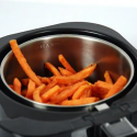 Best Air Fryer without Teflon