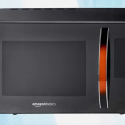 Best Microwave Oven for Baking and Grilling