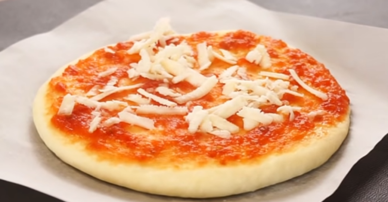Best Microwave Oven for Pizza