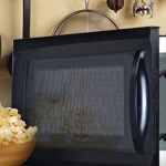 Which Is the Best Microwave Oven LG or Samsung