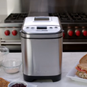 Most Expensive Bread Maker