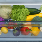 What Is the Most Reliable Refrigerator to Buy?
