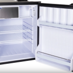 What Is the Best Fridge for a Campervan