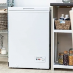 Which Freezer Is Best For the Garage
