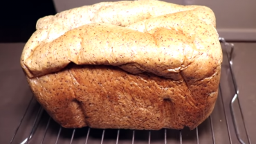 Best Bread Maker for Low Carb Bread