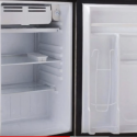 What Is the Best Fridge Freezer to Keep In a Garage?