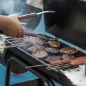 5 Things You Need for Your Next Barbecue