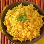 How To Cook Near East Rice Pilaf