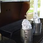 How to Cook Chicken in a Can?