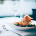 Attracting Customers as a Startup Restaurant