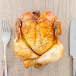 How To Cook Chicken Drumsticks on the Stove