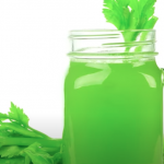 What's the Best Juicer for Celery?