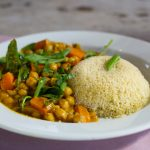 How to Cook Near East Couscous