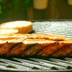 Do Electric Grills Use a lot of Electricity?