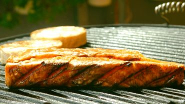 Do Electric Grills Use a lot of Electricity