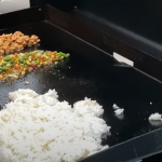 How To Cook On A Blackstone Griddle