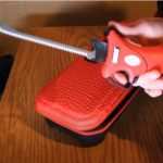 Best Electric Fillet Knife for Panfish
