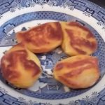 How to Cook Perogies