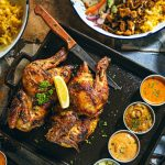 How To Cook Chicken Before Grilling