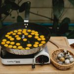 How To Cook Chicken In An Electric Skillet