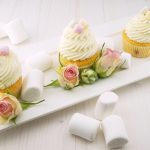 How To Make Even Cupcakes