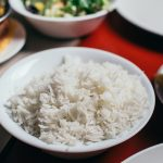 How To Cook Undercooked Rice