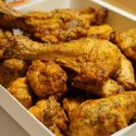 How To Cook Chicken In A Gourmia Air Fryer