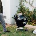 Safety Tips for Grilling