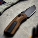 What is the Best Fillet Knife Sharpener