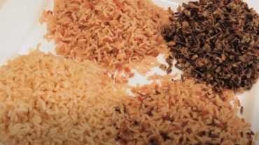 How to Cook Uncle Ben's Rice