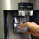 Which Brand of Refrigerator Has the Best Ice Maker?