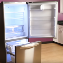 What Is The Most Reliable Refrigerator On The Market?