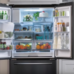 Which Is the Most Reliable Refrigerator Brand