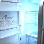 What's The Most Reliable Refrigerator Brand?